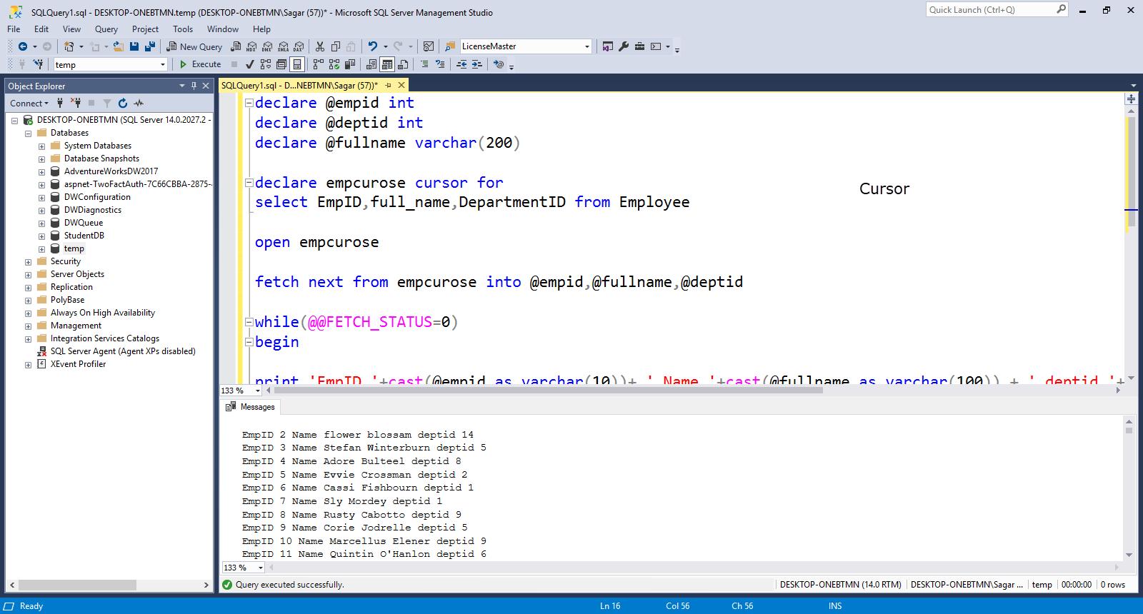 cursor in rdbms.png