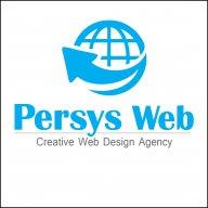 persysweb