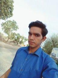 Subhash Godara 051