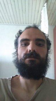 Wilkyn Fernandes Taborda