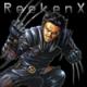 ReekenX