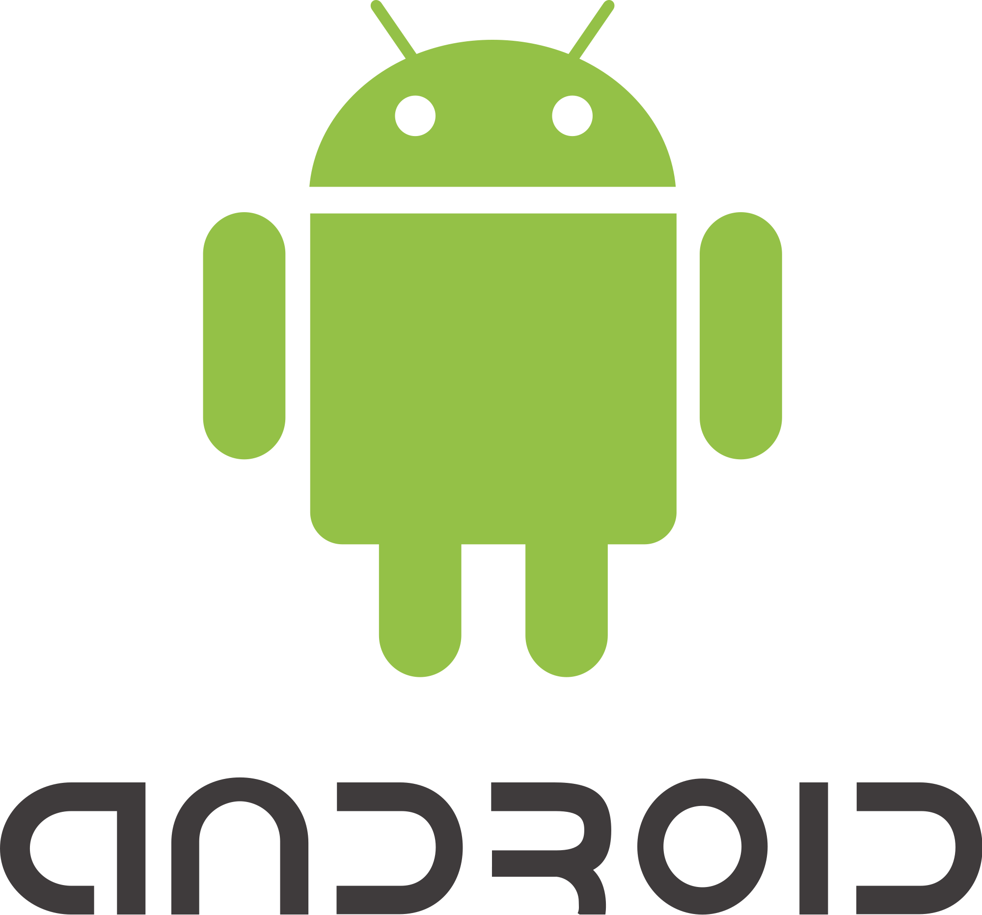 Working with Android Intents | Go4Expert