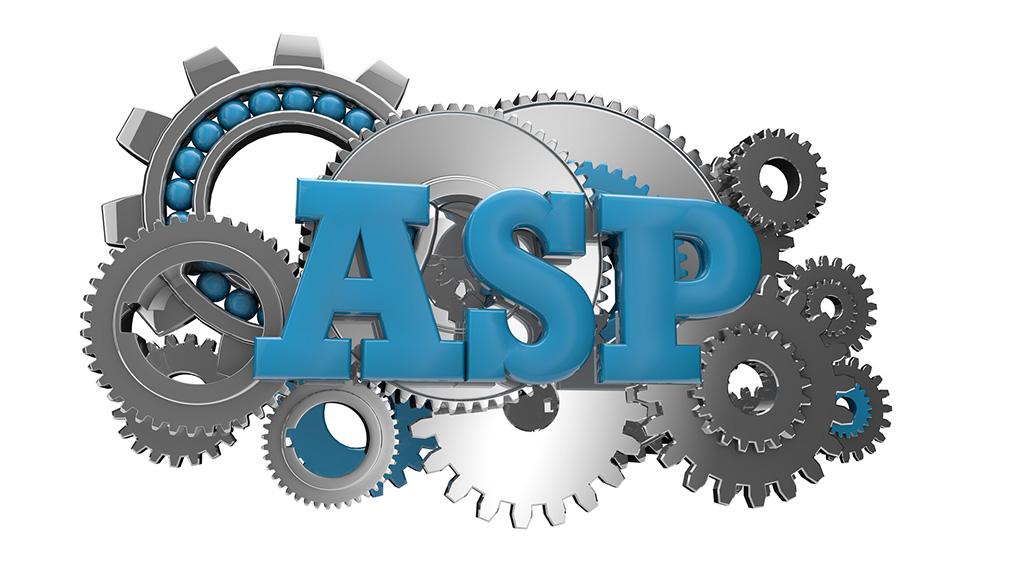 Convert Dataset to Excel in ASP net | Go4Expert