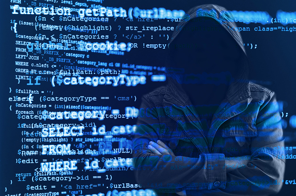 Basic BIOS password crack | Go4Expert