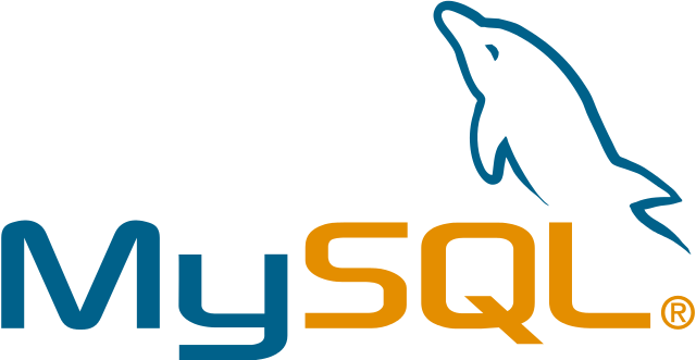 Regular Expressions in MySQL | Go4Expert